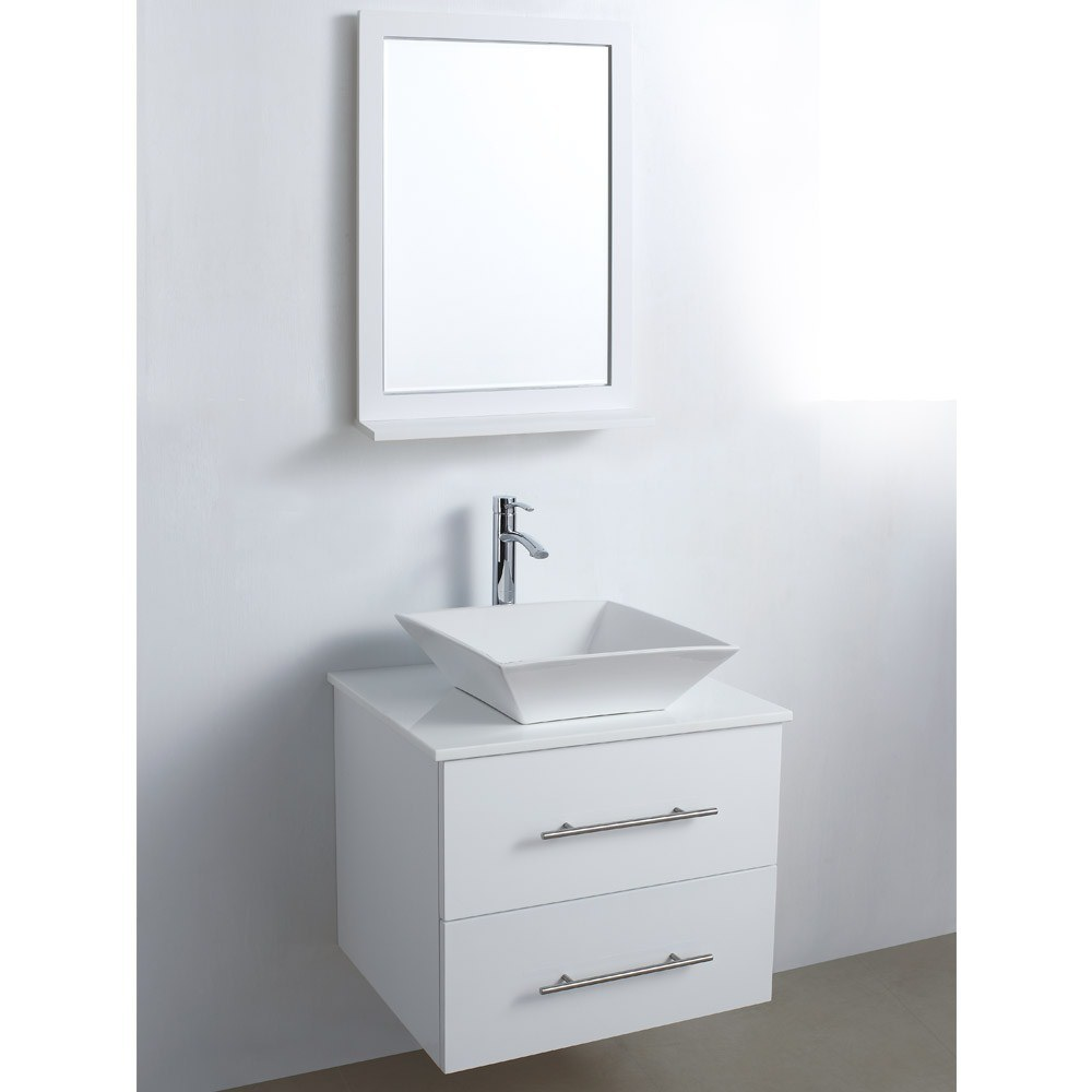 Bathroom Vanity Showrooms Bathroom Vanities