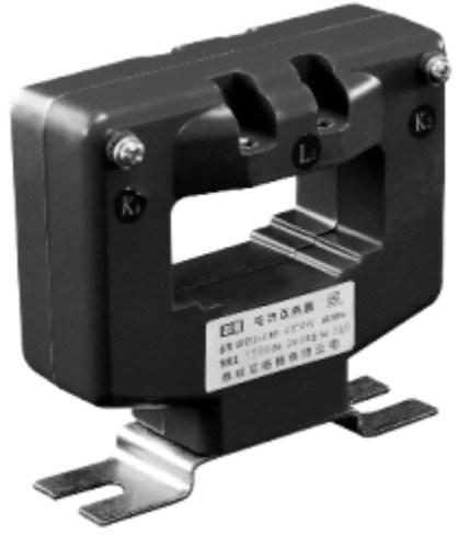 0.66kv Current Transformer (LMZ3-0.66)