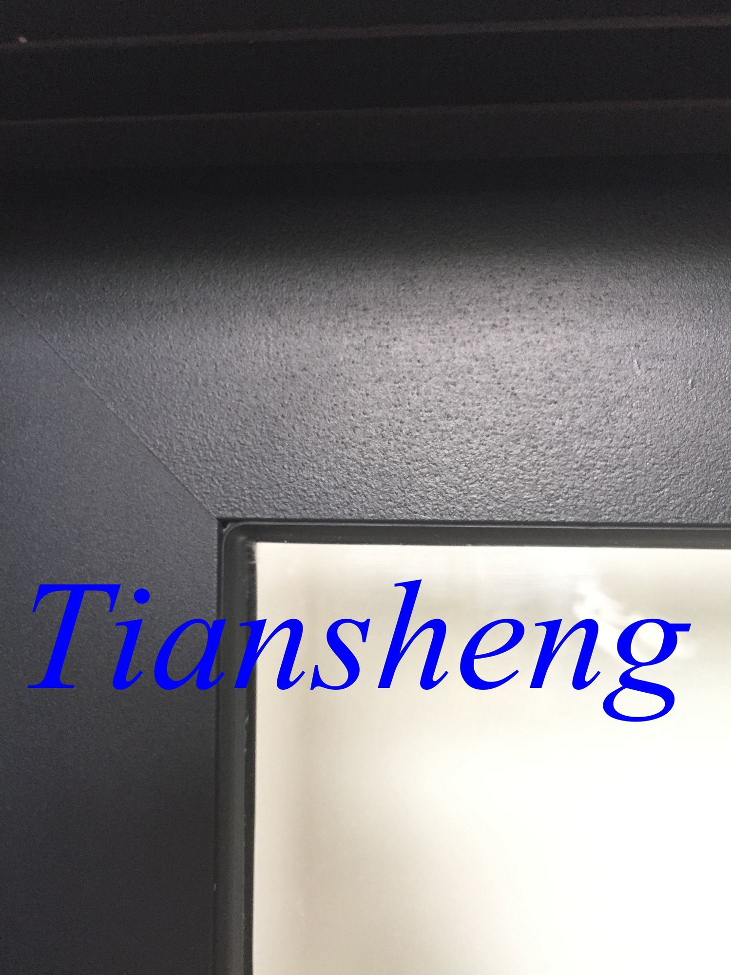 High Quality Aluminium Glass Window Sliding Window for Commercial and Residential Building