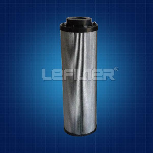 Filter Hydac Type: 2600 R 010 on/-V