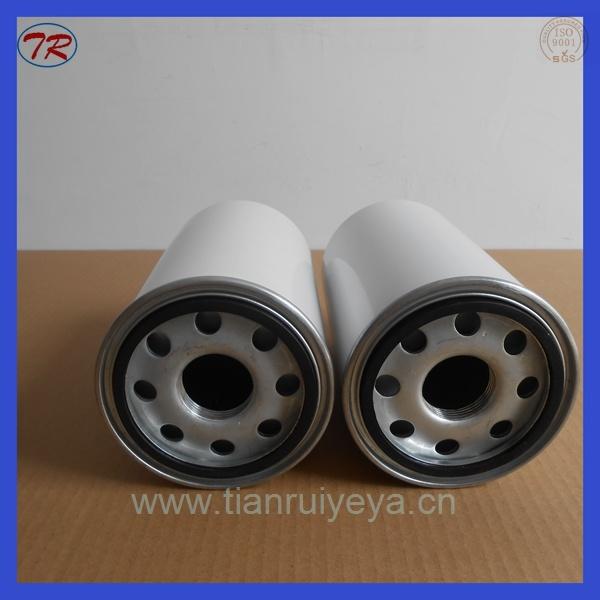 Fiberglass MP-Filtri Oil Filter CS150-a-10-a Replacement