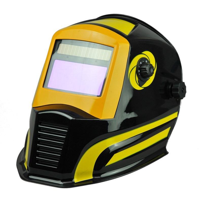 Auto Darkening Welding Helmet (WH7711107)