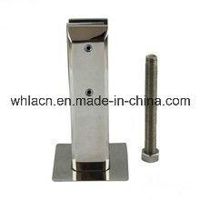 Stainless Steel Fence Railing Balustrade Hardware (Spigot)
