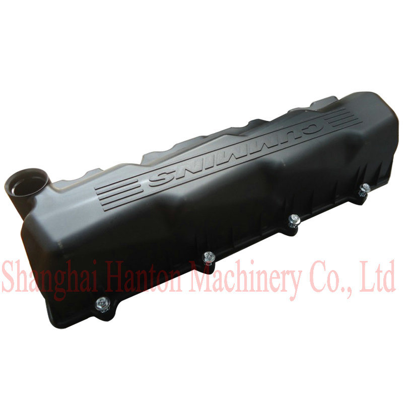Cummins ISF3.8 diesel engine motor 4942346 4946240 5261020 valve cover