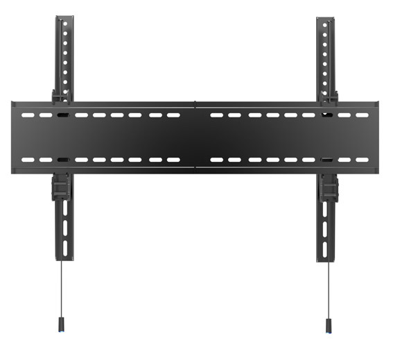 "TV Wall Bracket Tilt Heavy Duty 70-110"" Landscape & Portrait (TVM 600A)"