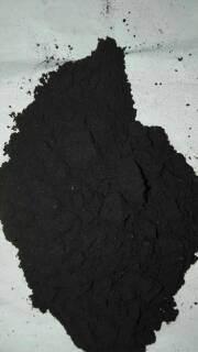 Granular Acid Humic Fertilizer Increase Soil Fertility Ha