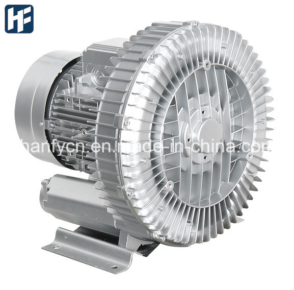 Industrial Dust Blowers : China high pressure air pump blower industrial