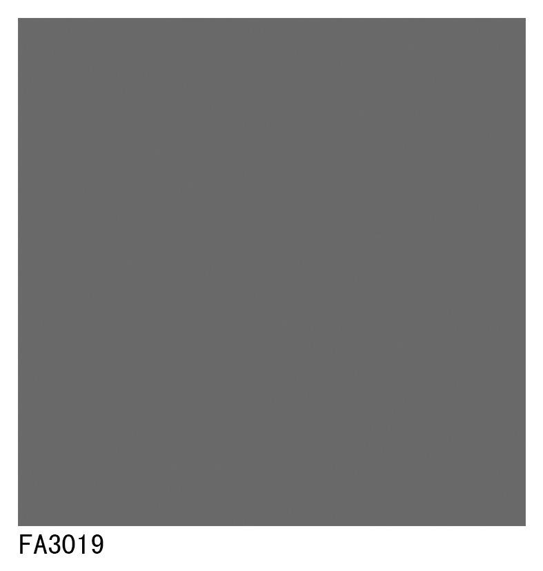 600X600 Foshan Moniclor Full Bodu Polished Tiles
