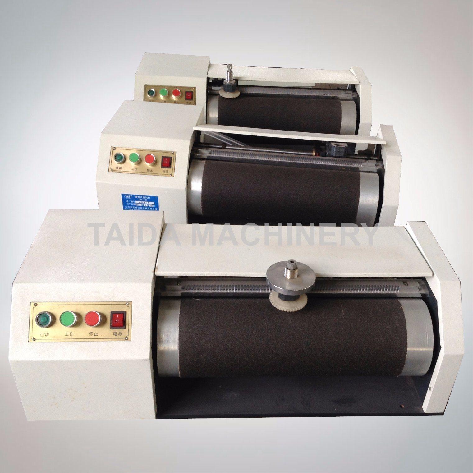 Computerized Moving Die Rheometer Rubber Testing Machine Laboratory Equipment Instrument