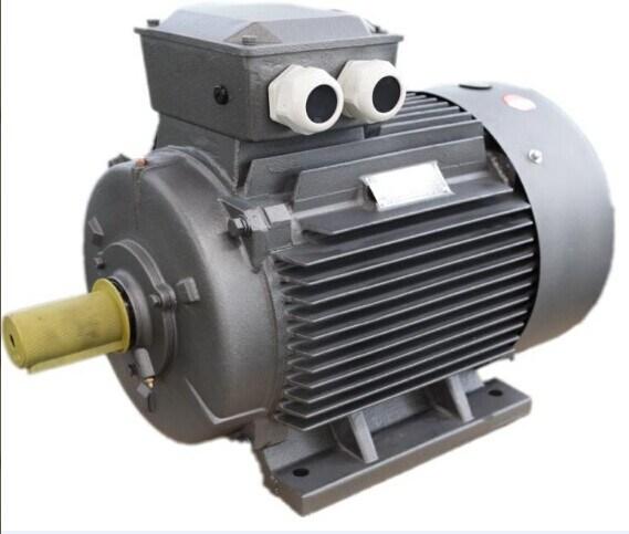 Increase Power Motor Y2t Series Electric Motor