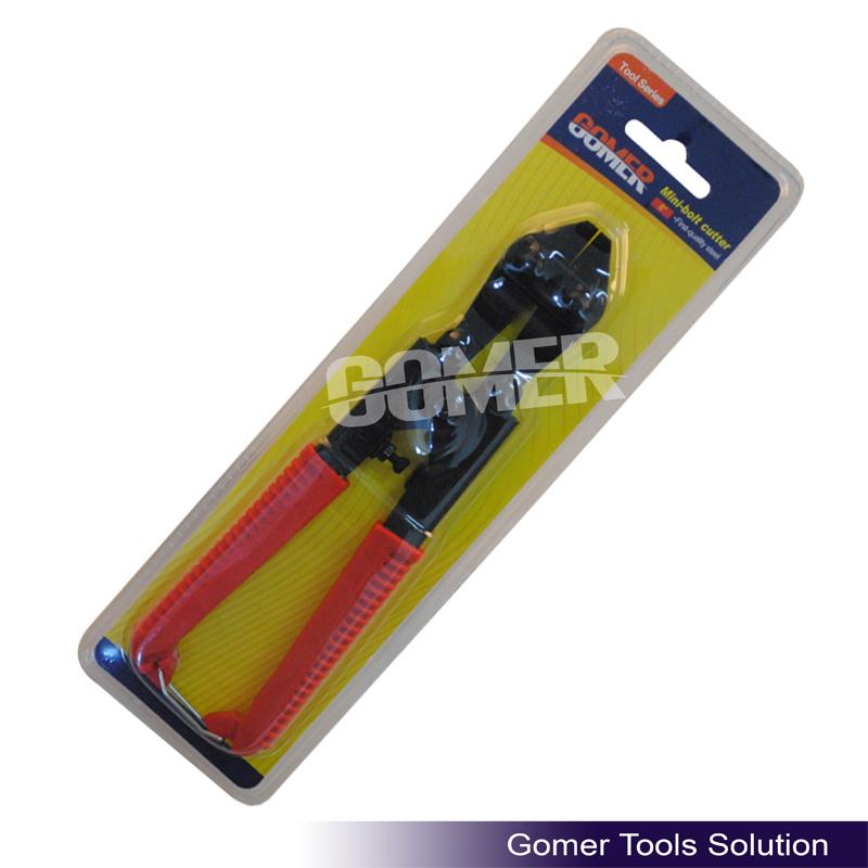 "8"" Professional Good Quality Mini Bolt Cutter (T03010)"