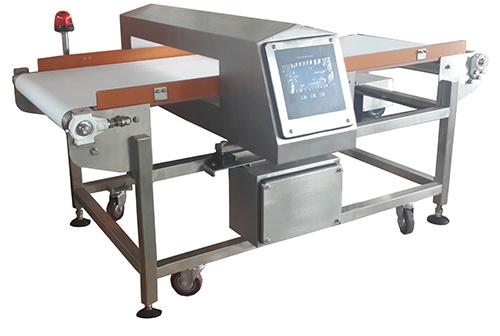 Metal Detector HMD6015