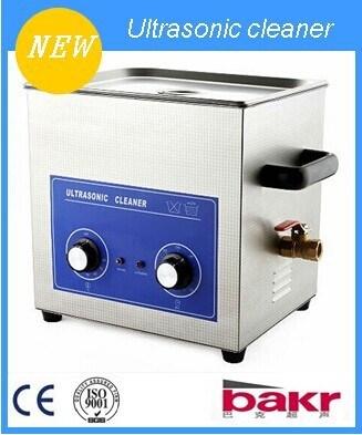 Medical Ultrasonic Cleaner (BKU-900)