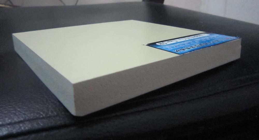 China WPC Foam Board - China Wpc Foam Board, Wpc Board