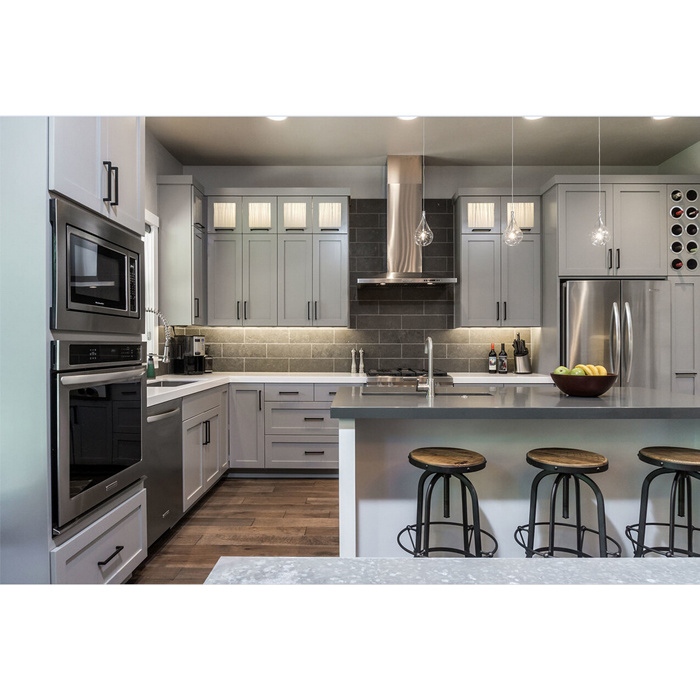 China supplier wholesale kitchen cabinets for J kitchen wholesale