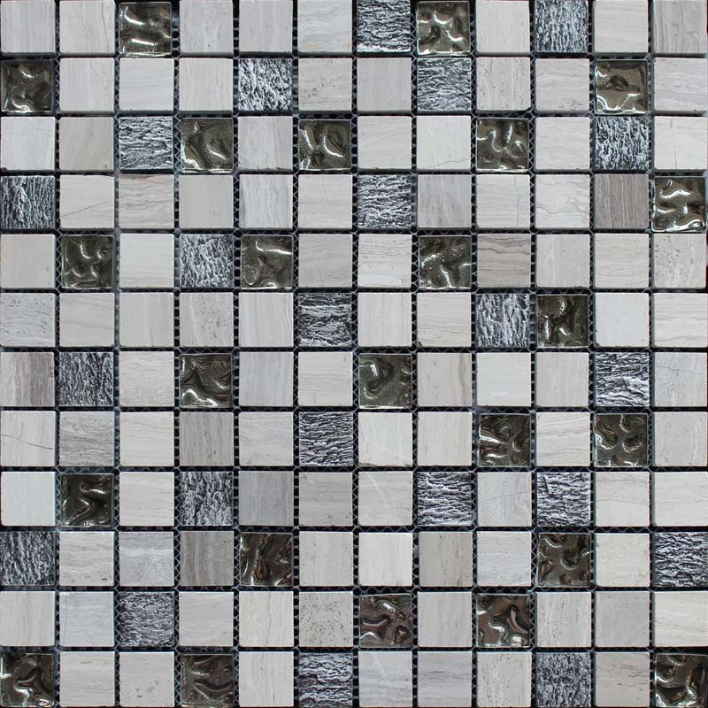 Foshan kama ceramics co ltd fornecedor da china for Mosaico ceramica