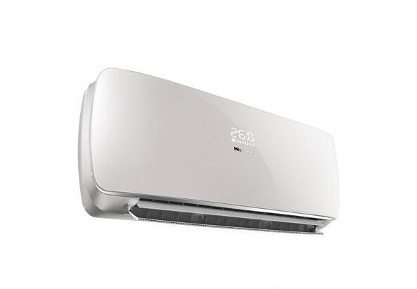 Best Sale Air Conditioner Brand Medi DC Inverter Solar Air Conditioner