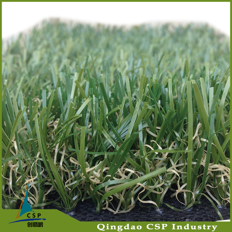 Factory Price Synthetic Grass Garden Artificial Turf for Landscape