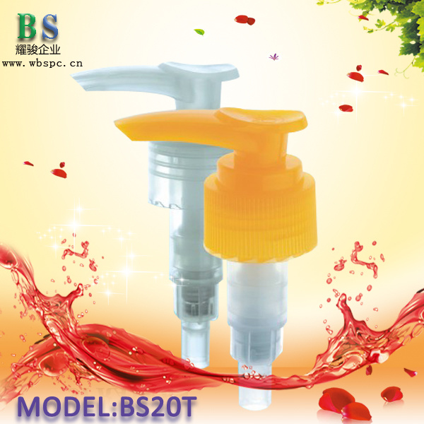 24/410 Hand Lotion Dispenser Pump