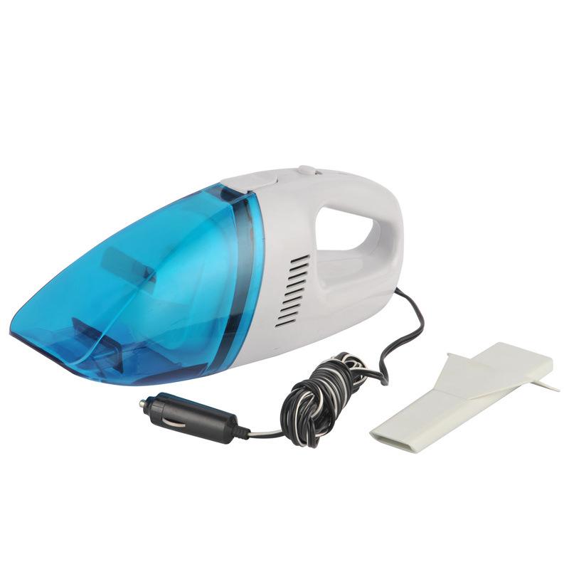 Best Seller Auto Vacuum Cleaner