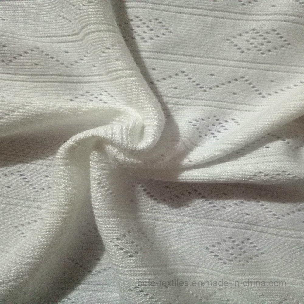 Jacquard/The Computer Jacquard Cloth/Barring-on