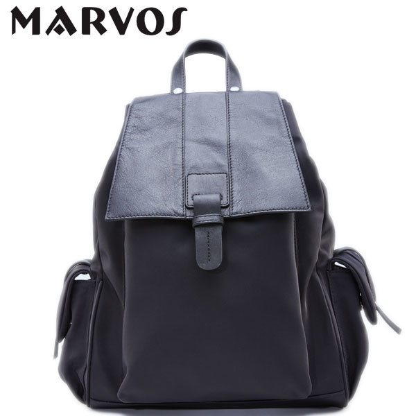 New Fashion Mini Nylon Ladies Backpack /Hight Quality (BS1609-8)