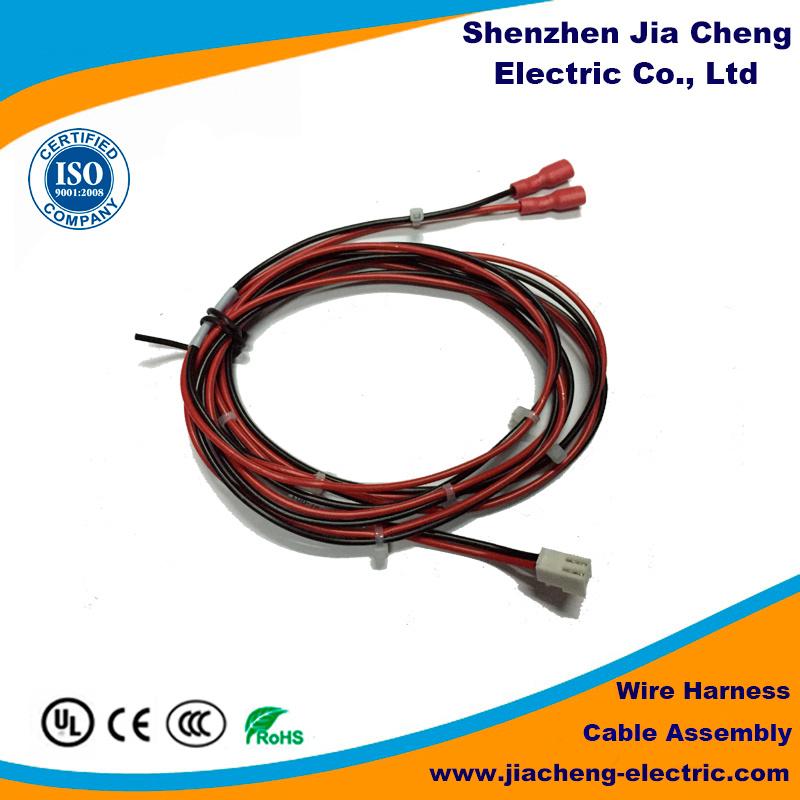 Cheaper Price Auto Wire Harness Manufacturers