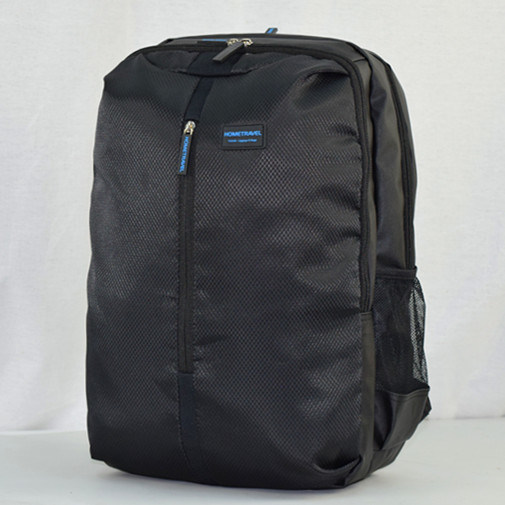 2017 Hot Selling Sport Laptop Computer Backpack