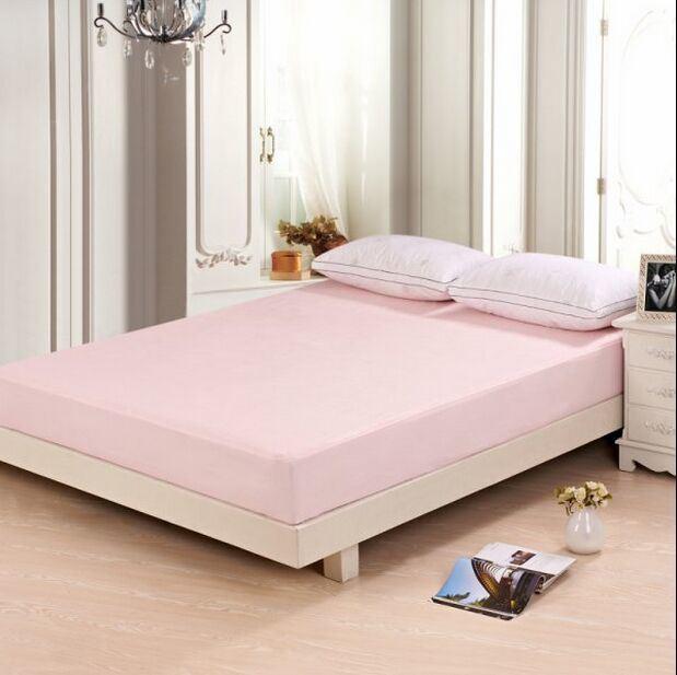 review mattress firm yakima