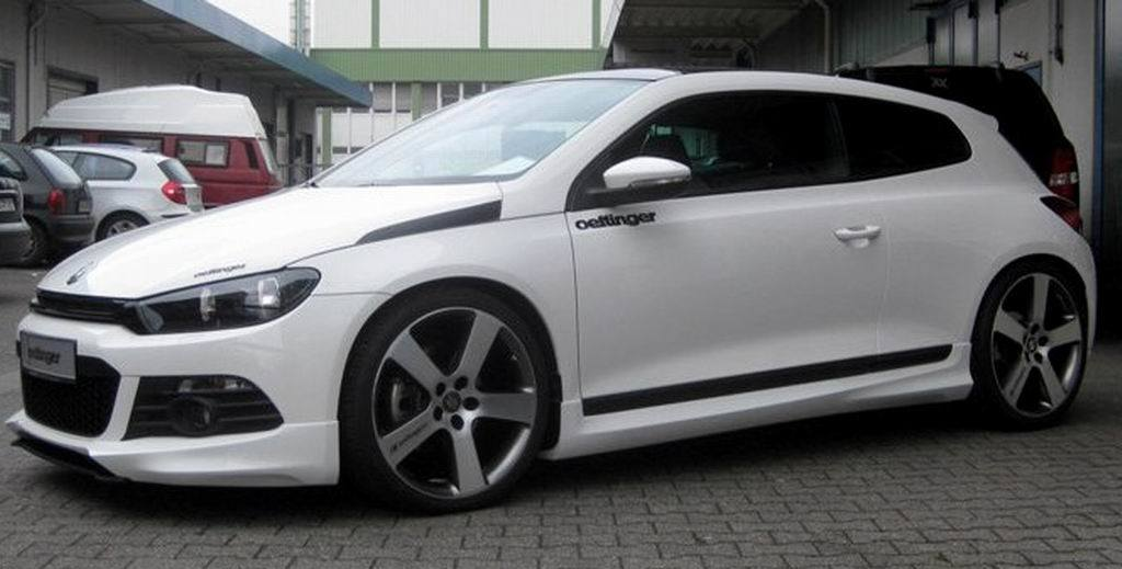 china body kits for vw scirocco 2010 photos pictures. Black Bedroom Furniture Sets. Home Design Ideas