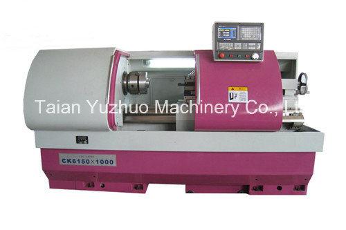 GSK Fanuc Siemens CNC Controller Machine Tools