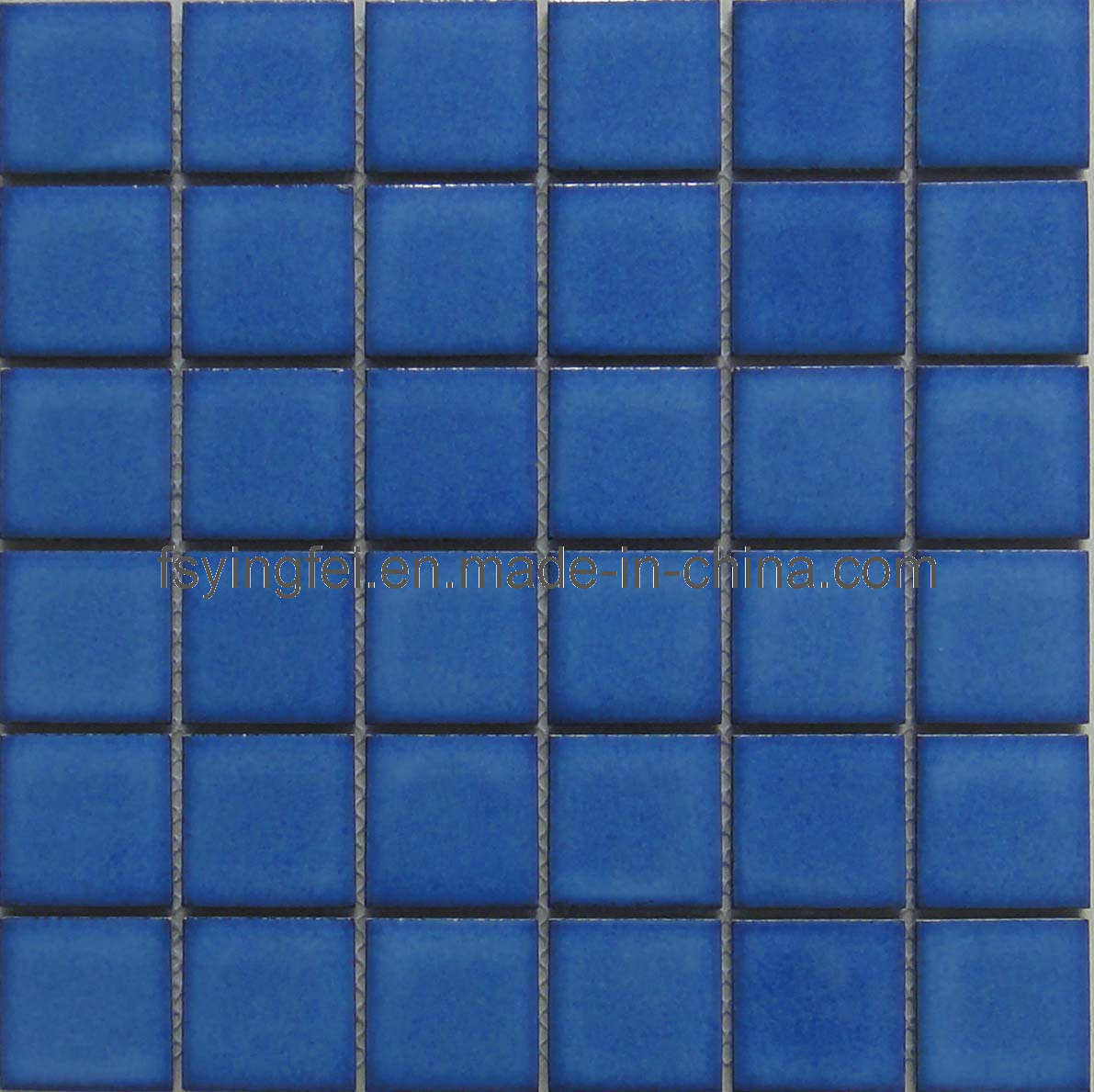 Blue mosaic tile 100 blue mosaic tile blue mosaic tiles for Swimming pool tile pictures