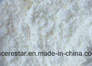 Top Quality Hormone Powder 17-Methyltestosterone