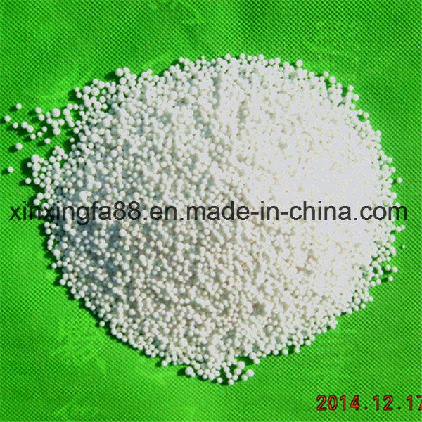 Urea 46, Chemicals Nitrogen Fertilizer