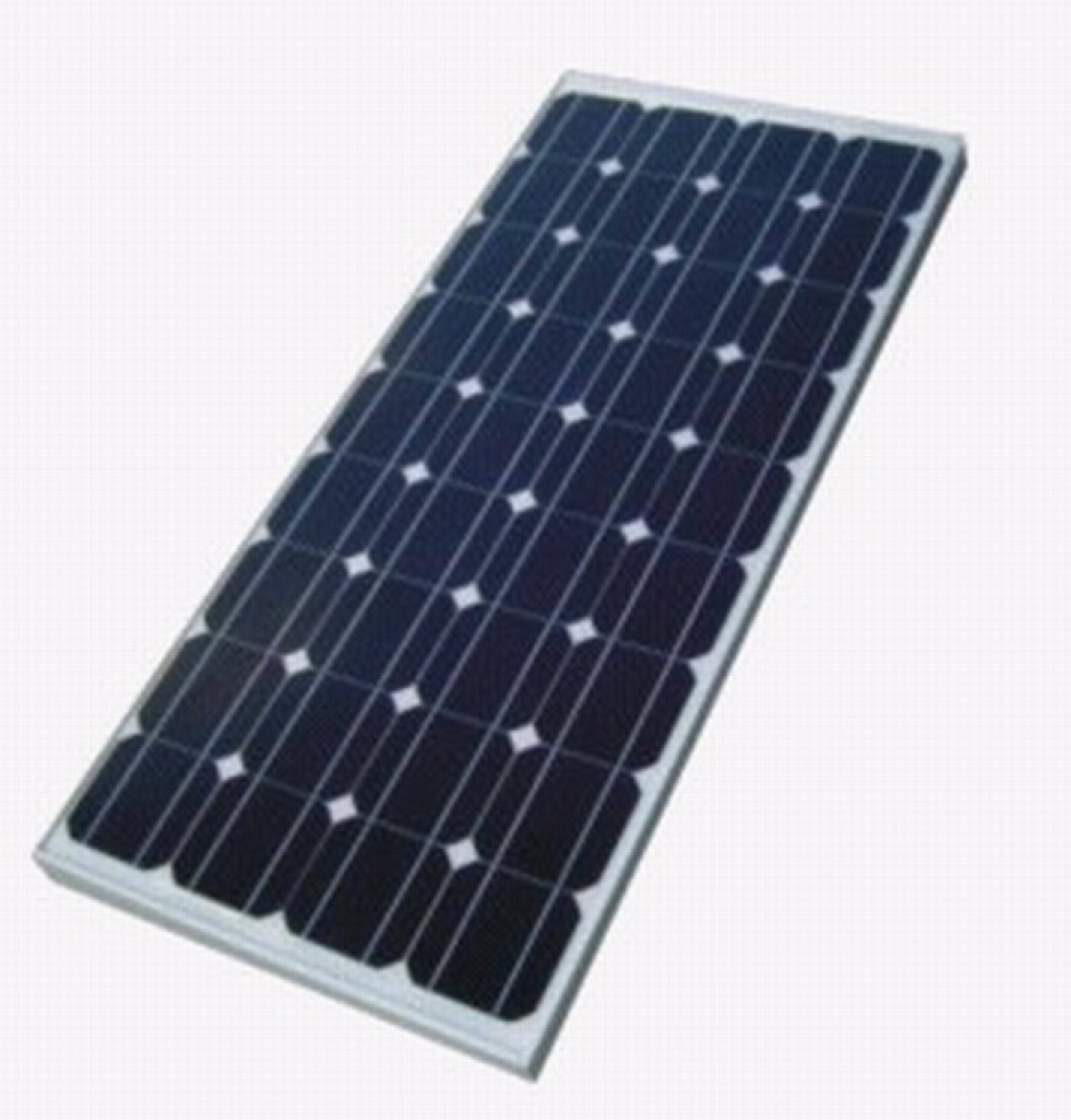 monocrystalline solar panel manufacturers from china. Black Bedroom Furniture Sets. Home Design Ideas