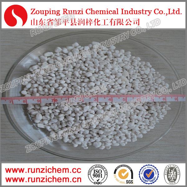 Agricultre Grade Sop White Granule Potassium Sulphate