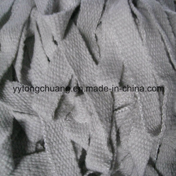 Factory Direct Sale 1260c Ceramic Fiber Insulation Tape