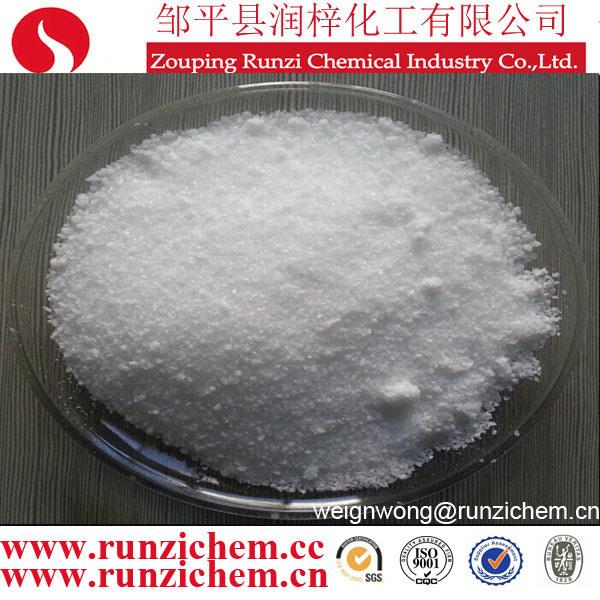 Ammonium Heptamolybdate Mo Fertilizer (NH4) 6mo7o24.4H2O Ammonium Molybdate