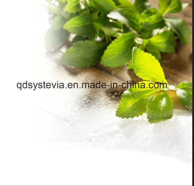 Organic Tablet Top Stevia Tablet Sugar