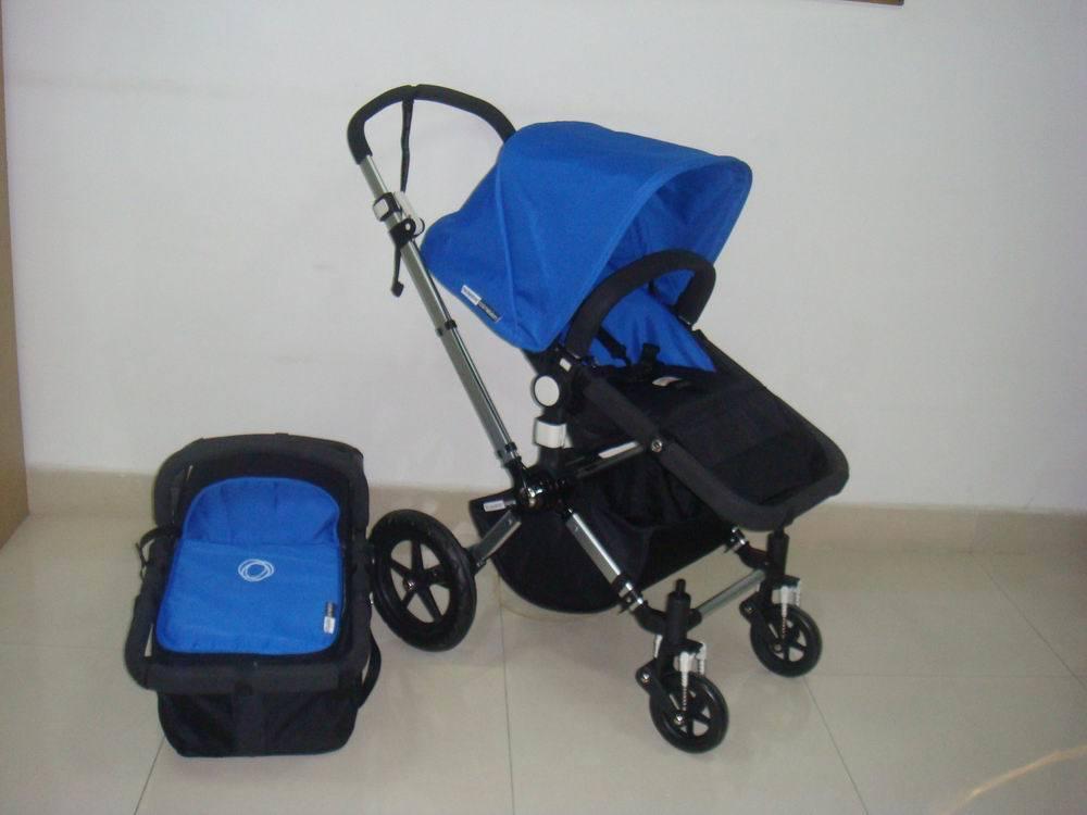 china bugaboo cameleon stroller 2 china baby strollers. Black Bedroom Furniture Sets. Home Design Ideas