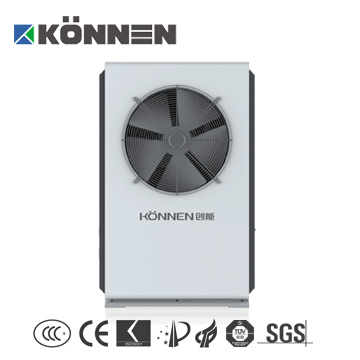 Home Use Heat Pump Water Heater (CKXRS-3.5IH)