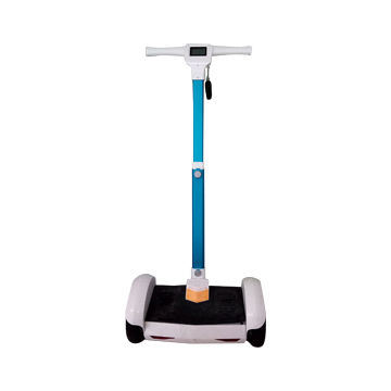 Smart Self Balance Electric Scooter X3