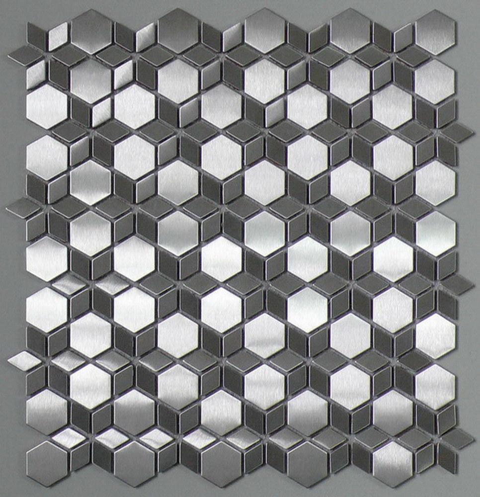 china glass mosaic mosaic tile stone mosaic supplier nan 39 an sino
