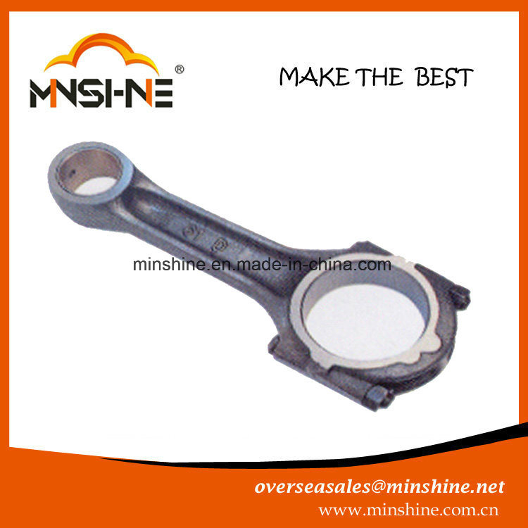 4D56 Connecting Rod for Mitsubishi