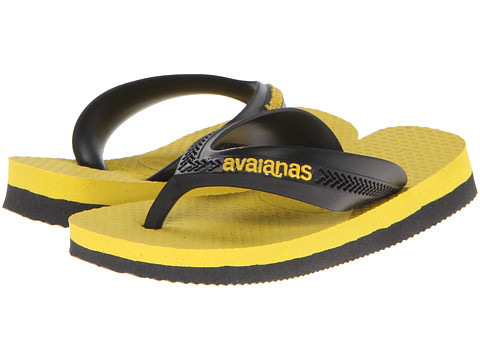 New Style Fashion Kids EVA Slipper Flip Flops