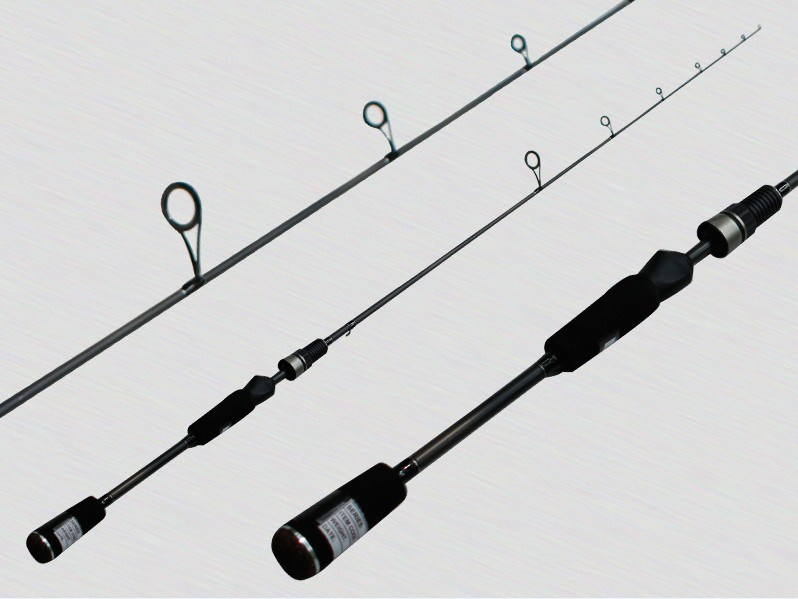 China saltwater fishing equipment combo fishing rods 561 for Saltwater fly fishing combo