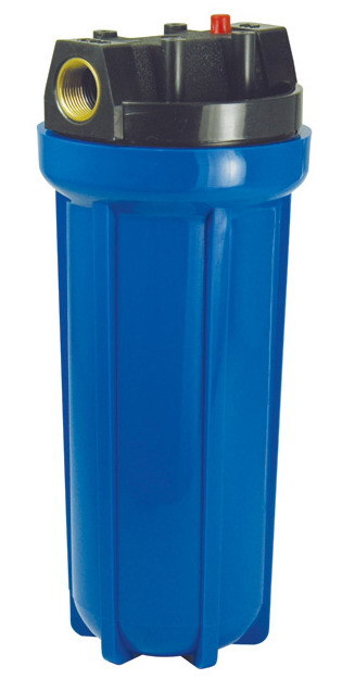 Water Filter Housing (RY-IT-10)