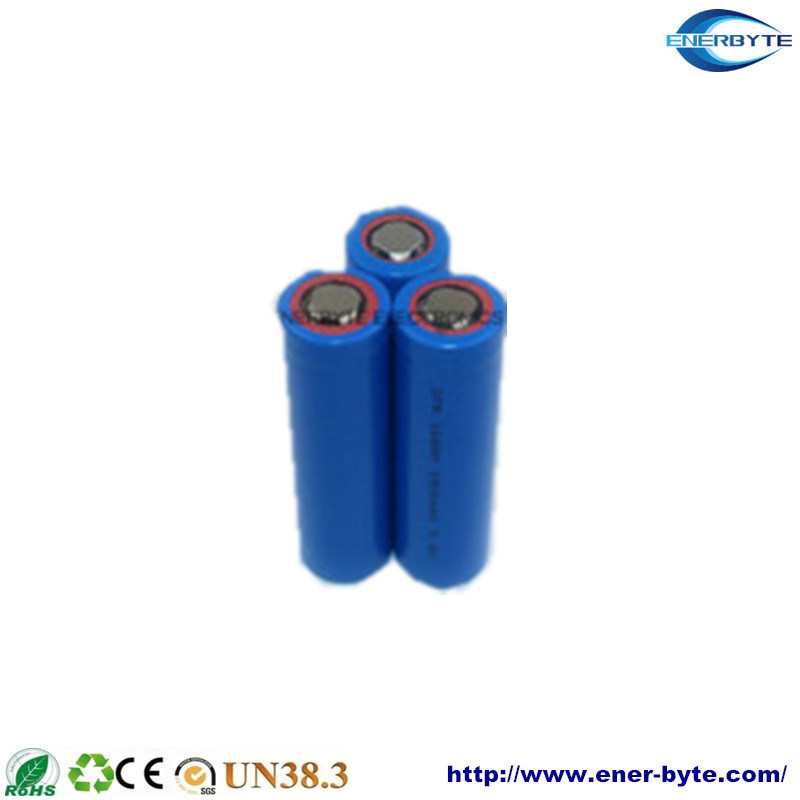 LiFePO4 Battery Cell Ifr 32650 3.2V 5000mAh Best Quality