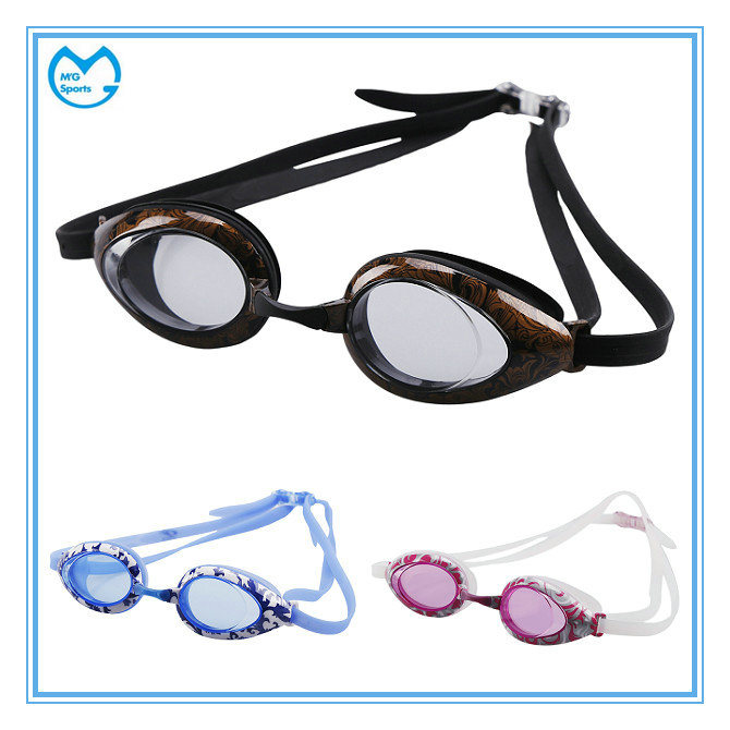 swimming goggles over glasses  China Ski Goggles, Motocross Goggles, Harley Goggles supplier ...