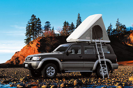 China Car Roof Tents Camper Photos Amp Pictures Made In
